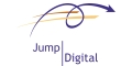 Jump Digital Logo
